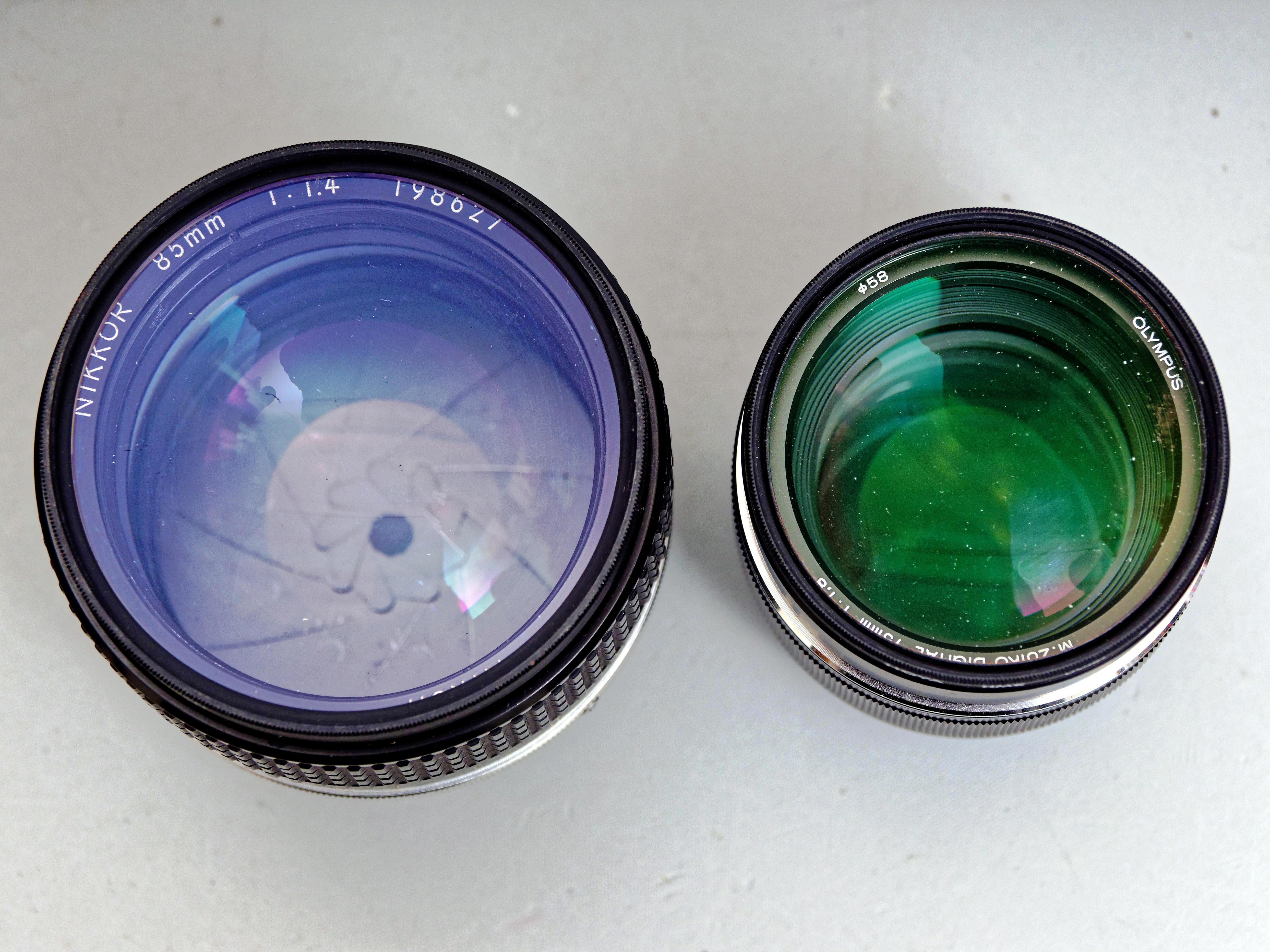 Nikon-85mm-Olympus-75mm.jpeg