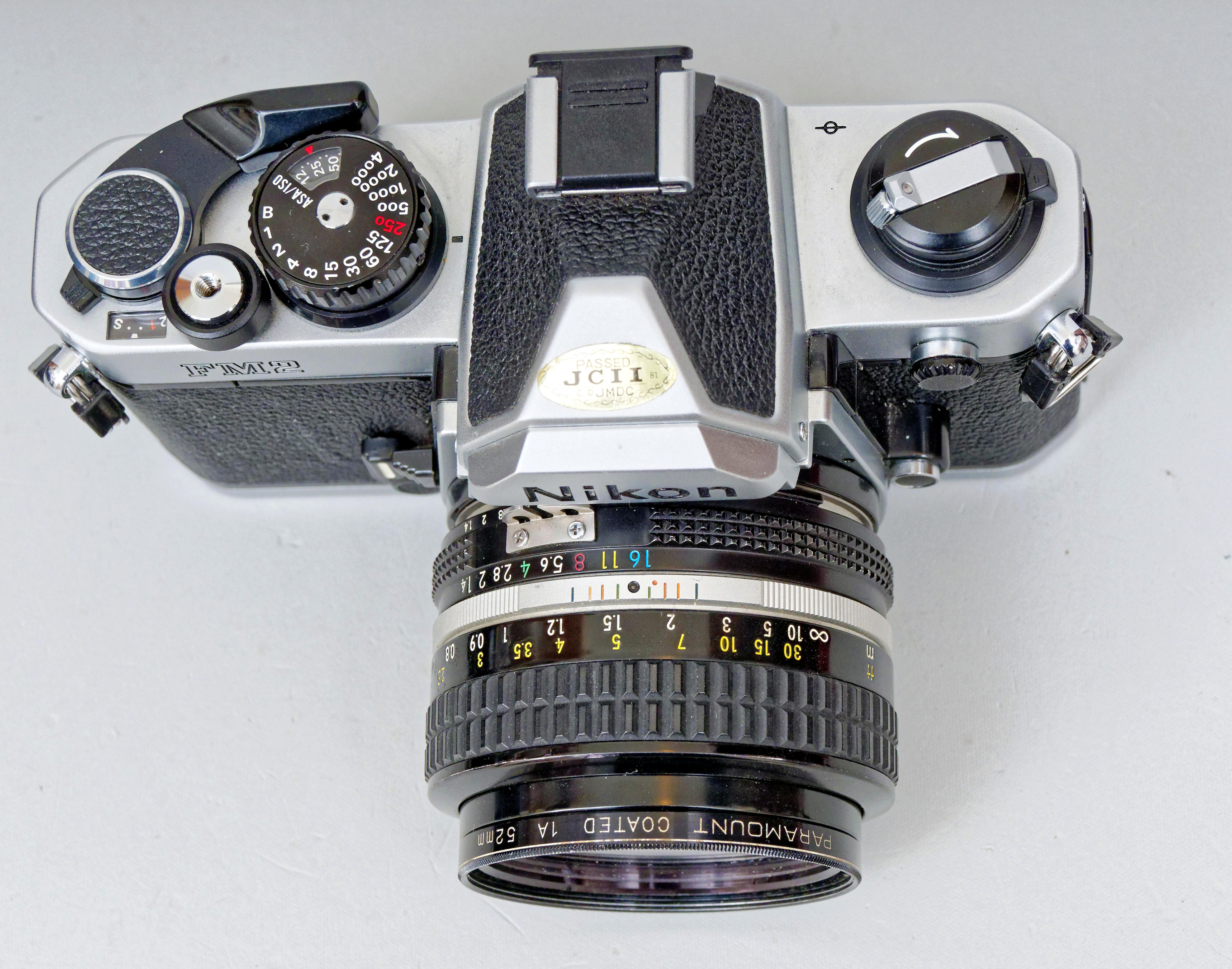 This should be Nikon-FM2-4.jpeg.  Is it missing?