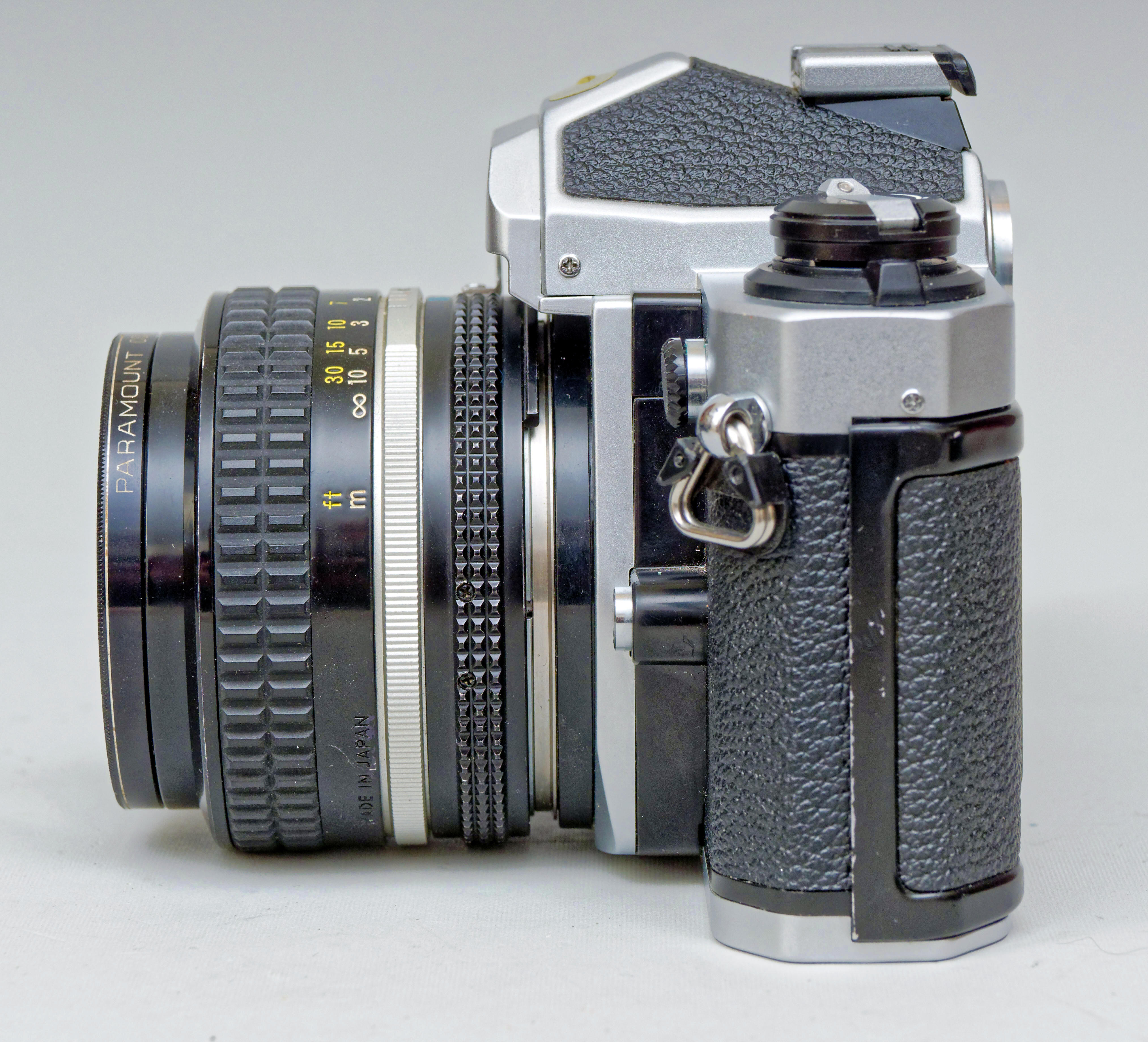 This should be Nikon-FM2-5.jpeg.  Is it missing?