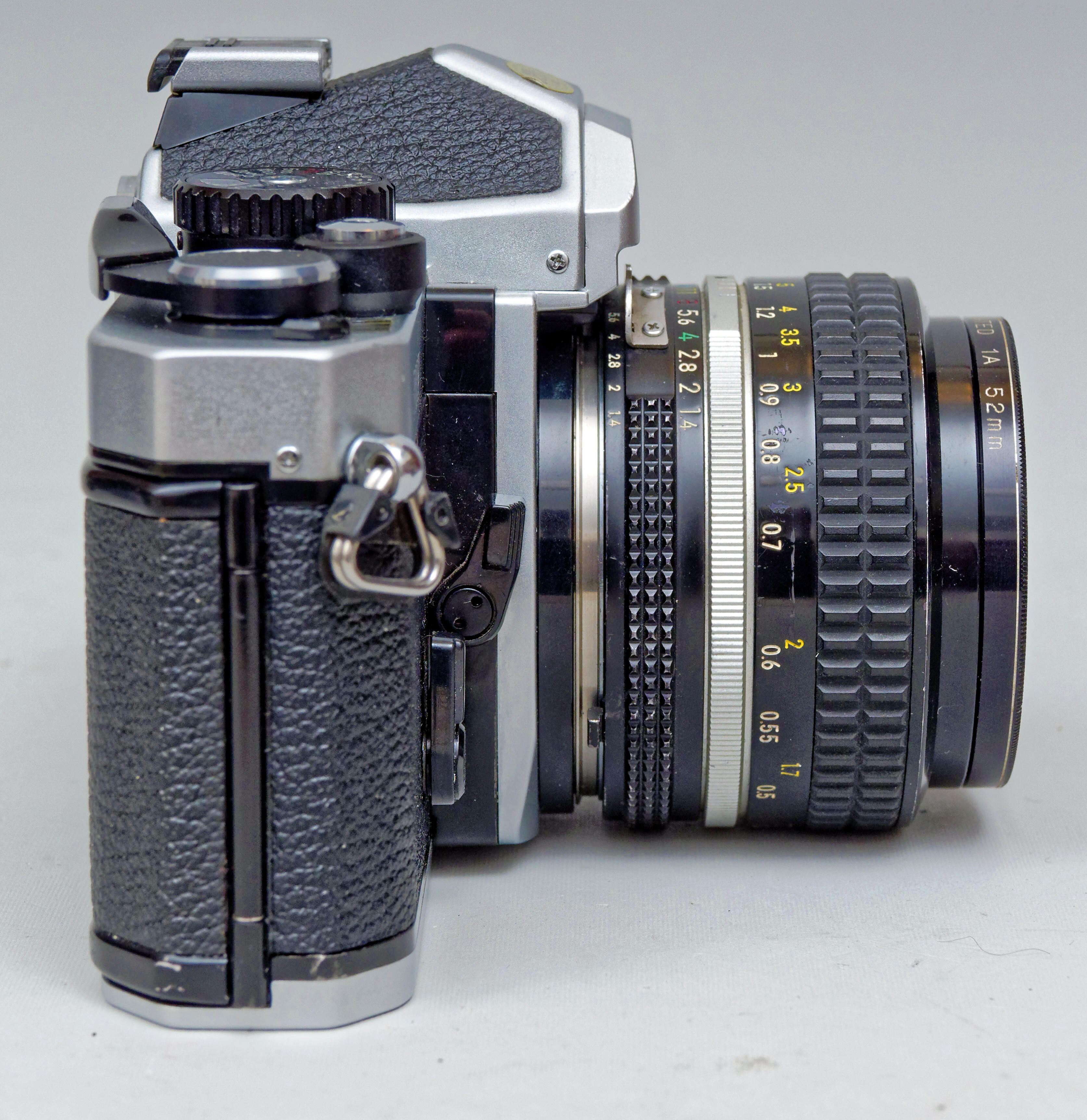 This should be Nikon-FM2-6.jpeg.  Is it missing?