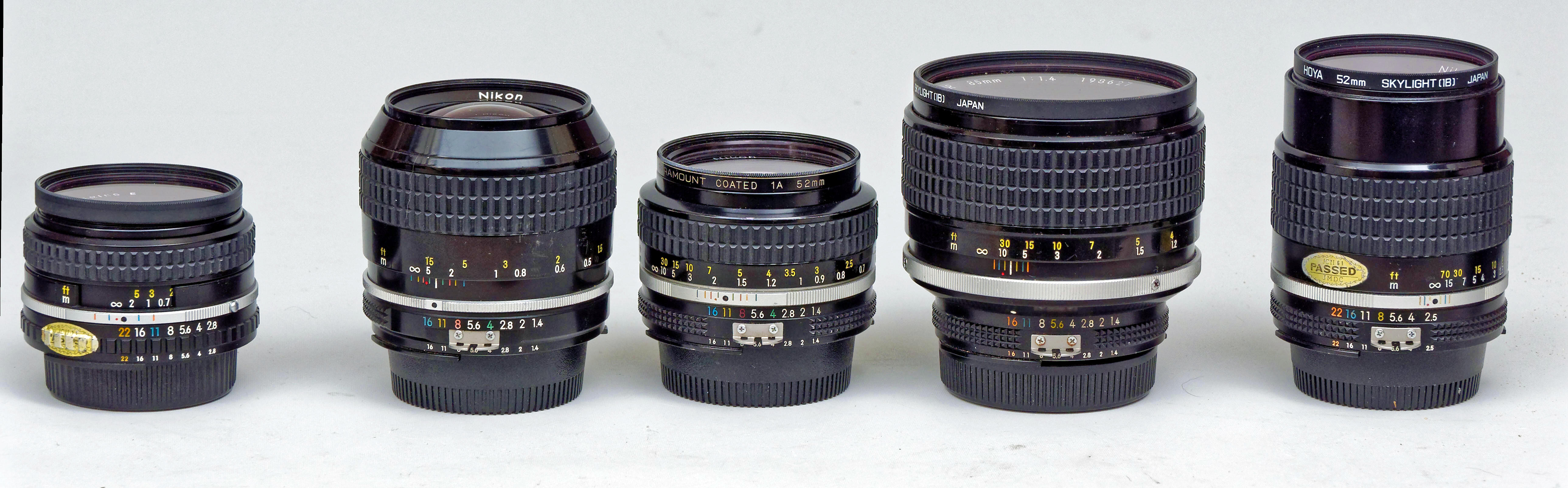Nikon-lenses-1.jpeg