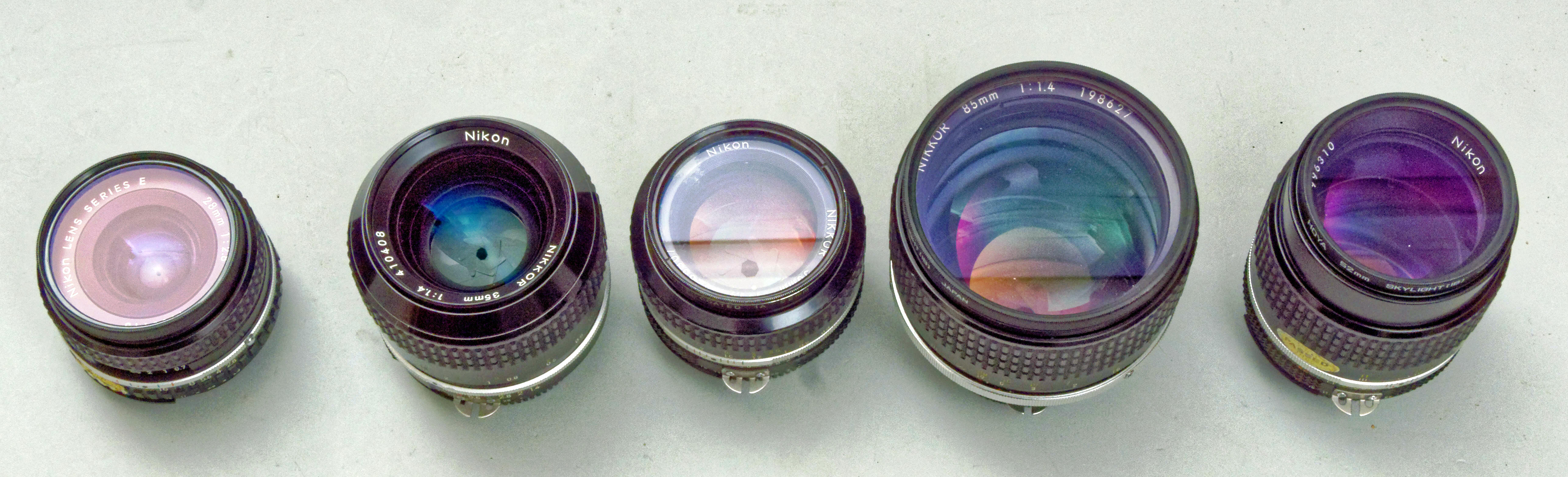 Nikon-lenses-3.jpeg