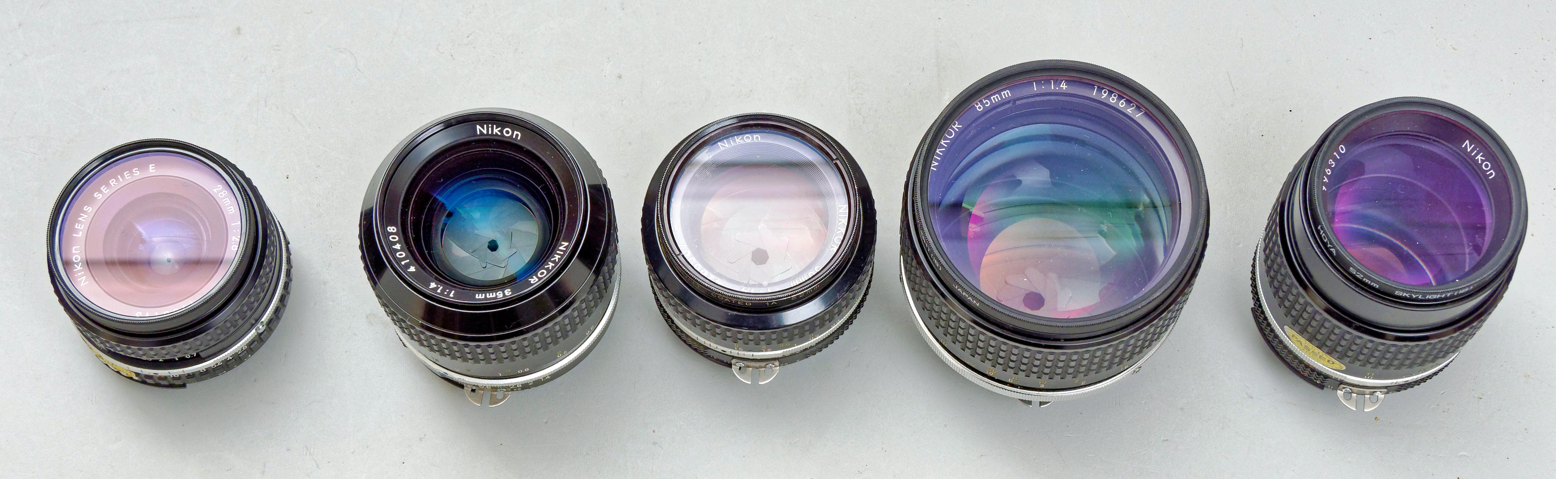 Nikon-lenses-4.jpeg
