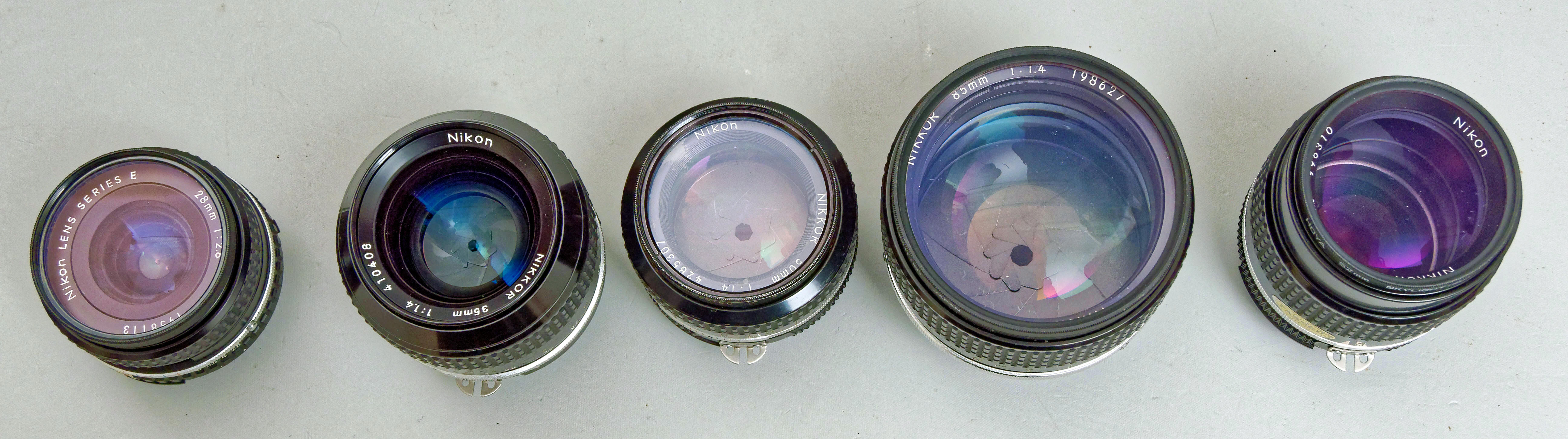 Nikon-lenses-6.jpeg
