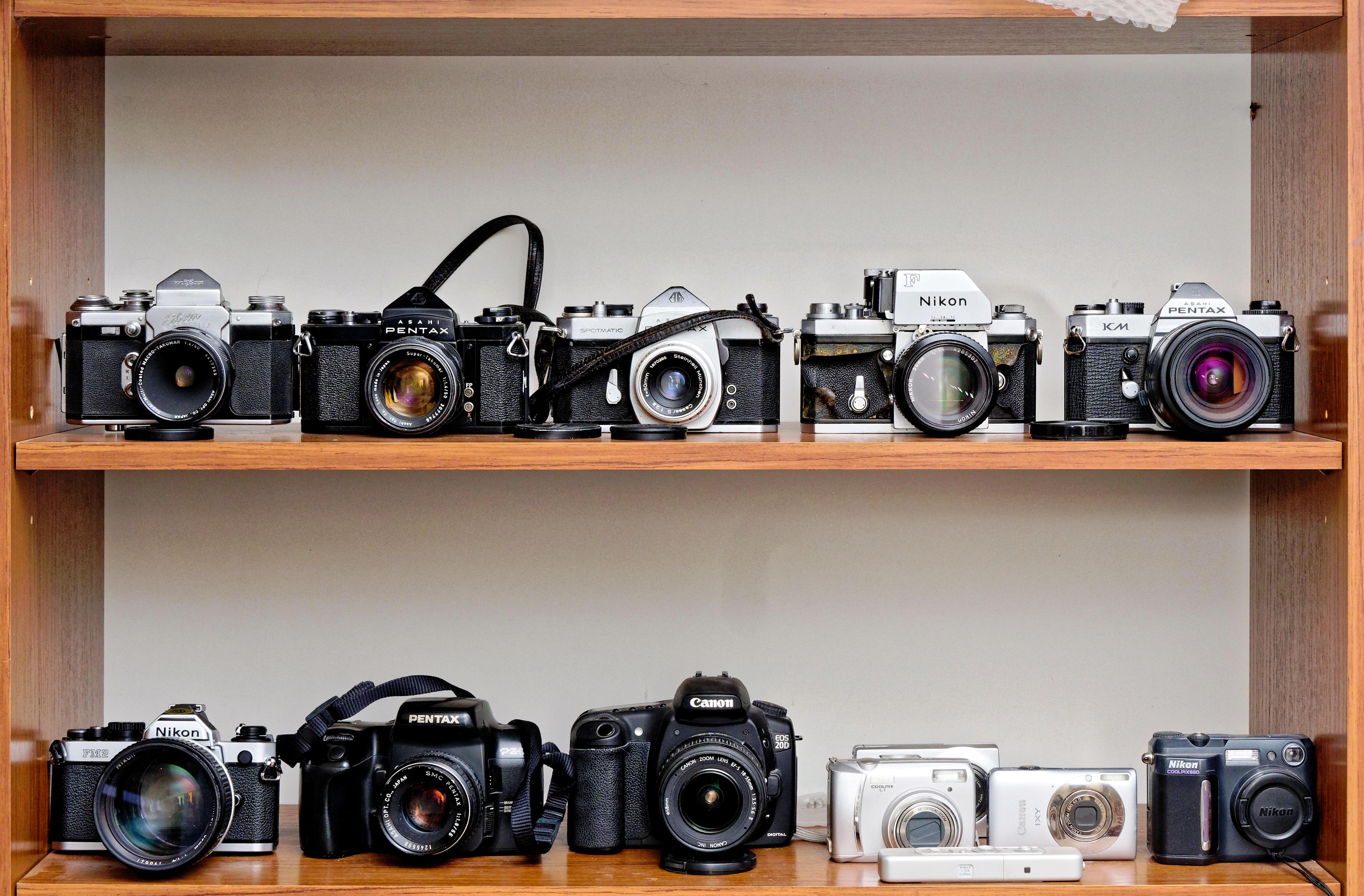 Old-cameras.jpeg