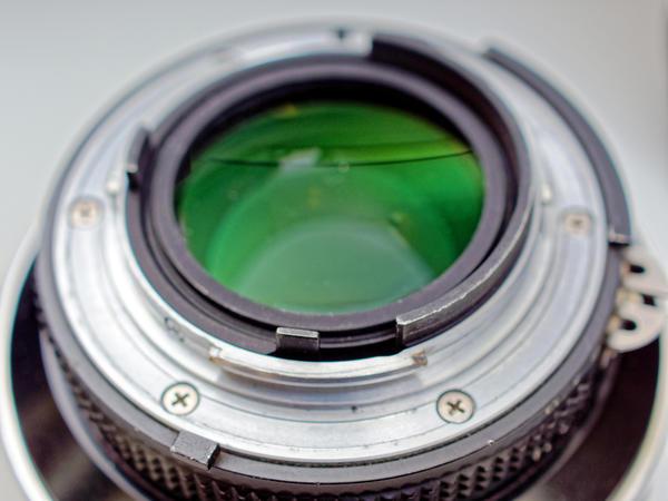 Nikon-AI-mount-1.jpeg