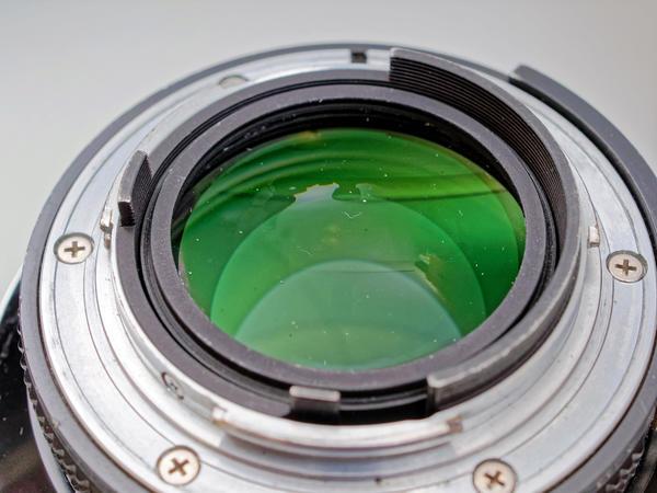 Nikon-AI-mount-2.jpeg