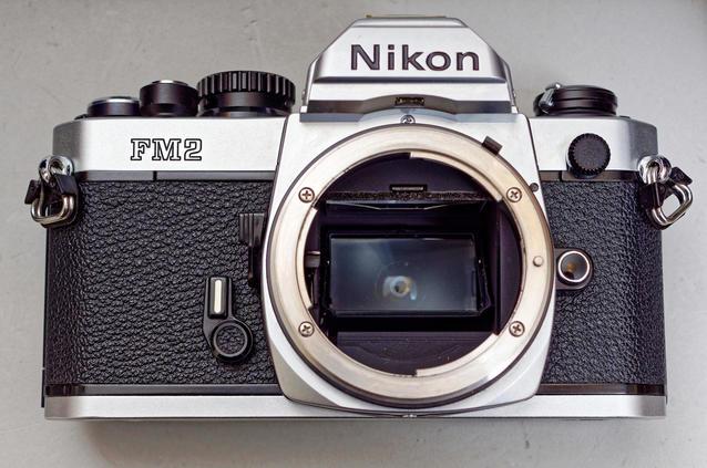 Nikon-FM,1.jpeg