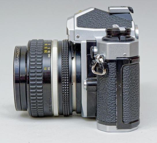 Nikon-FM2-5.jpeg