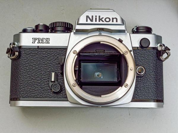 Nikon-FM2-Nikon-FM2-12.jpeg