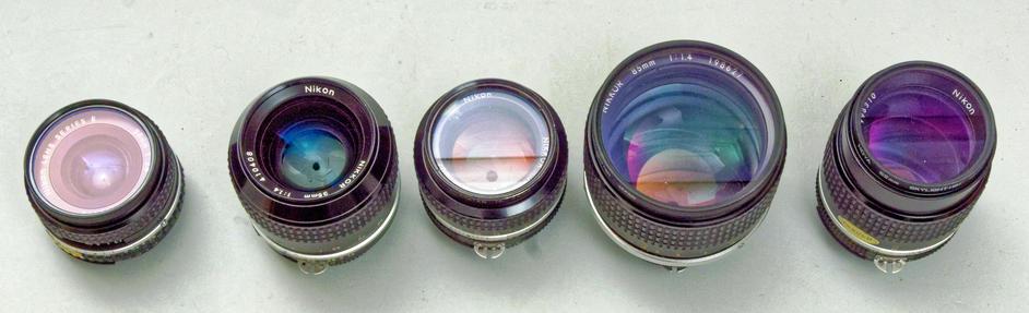 Nikon-lenses-3.jpeg