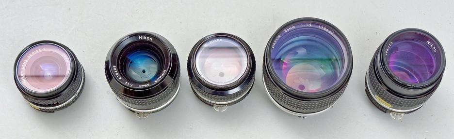 Nikon-lenses-4.jpeg