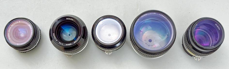 Nikon-lenses-5.jpeg