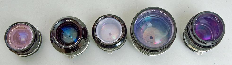 Nikon-lenses-6.jpeg
