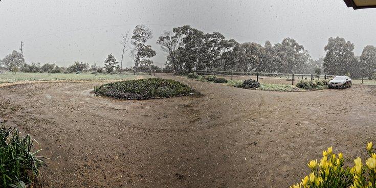 Snow-in-Dereel-13.jpeg