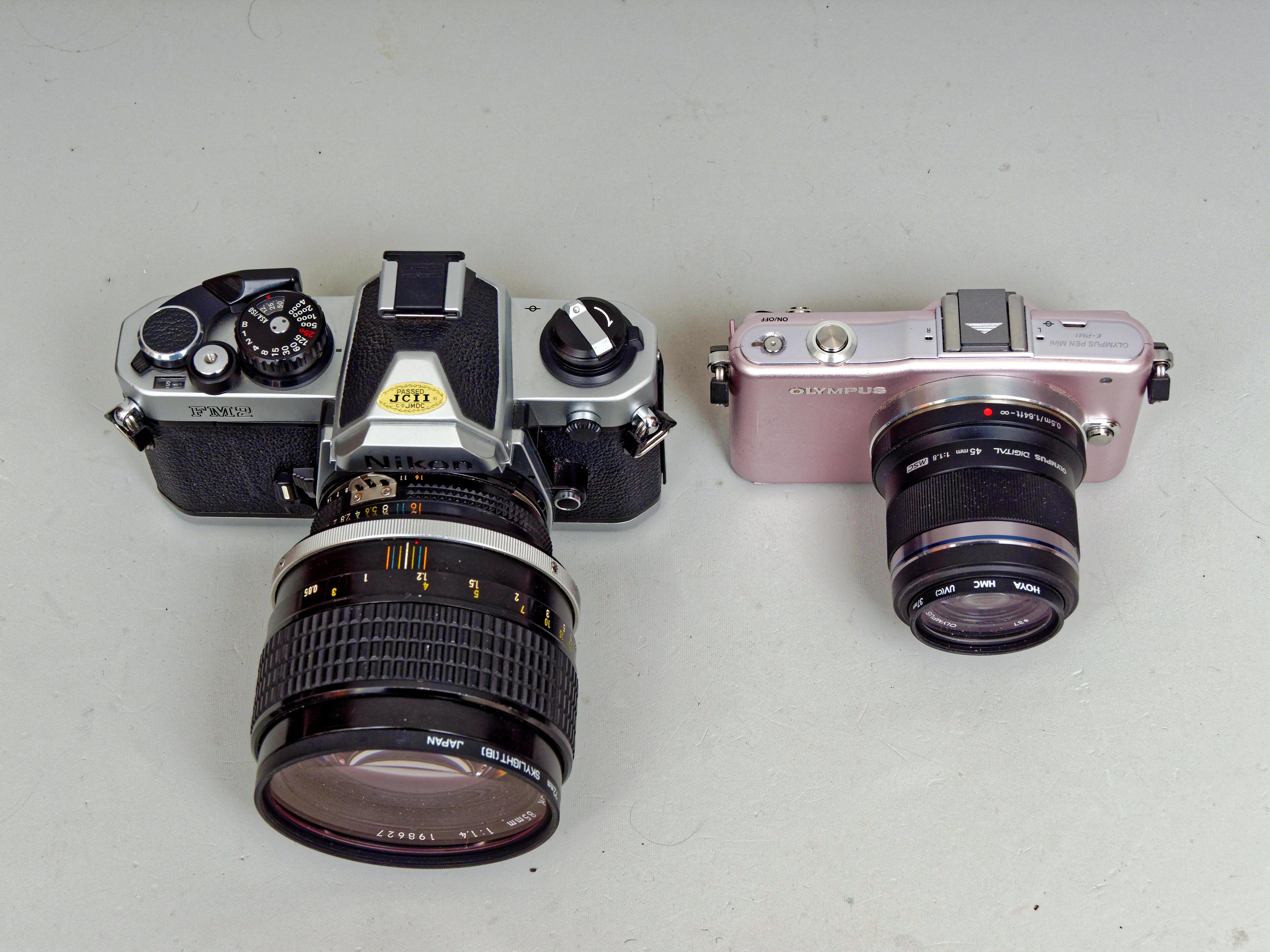Nikon-Olympus-2.jpeg