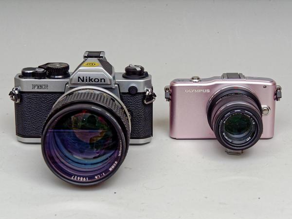 Nikon-Olympus-1.jpeg