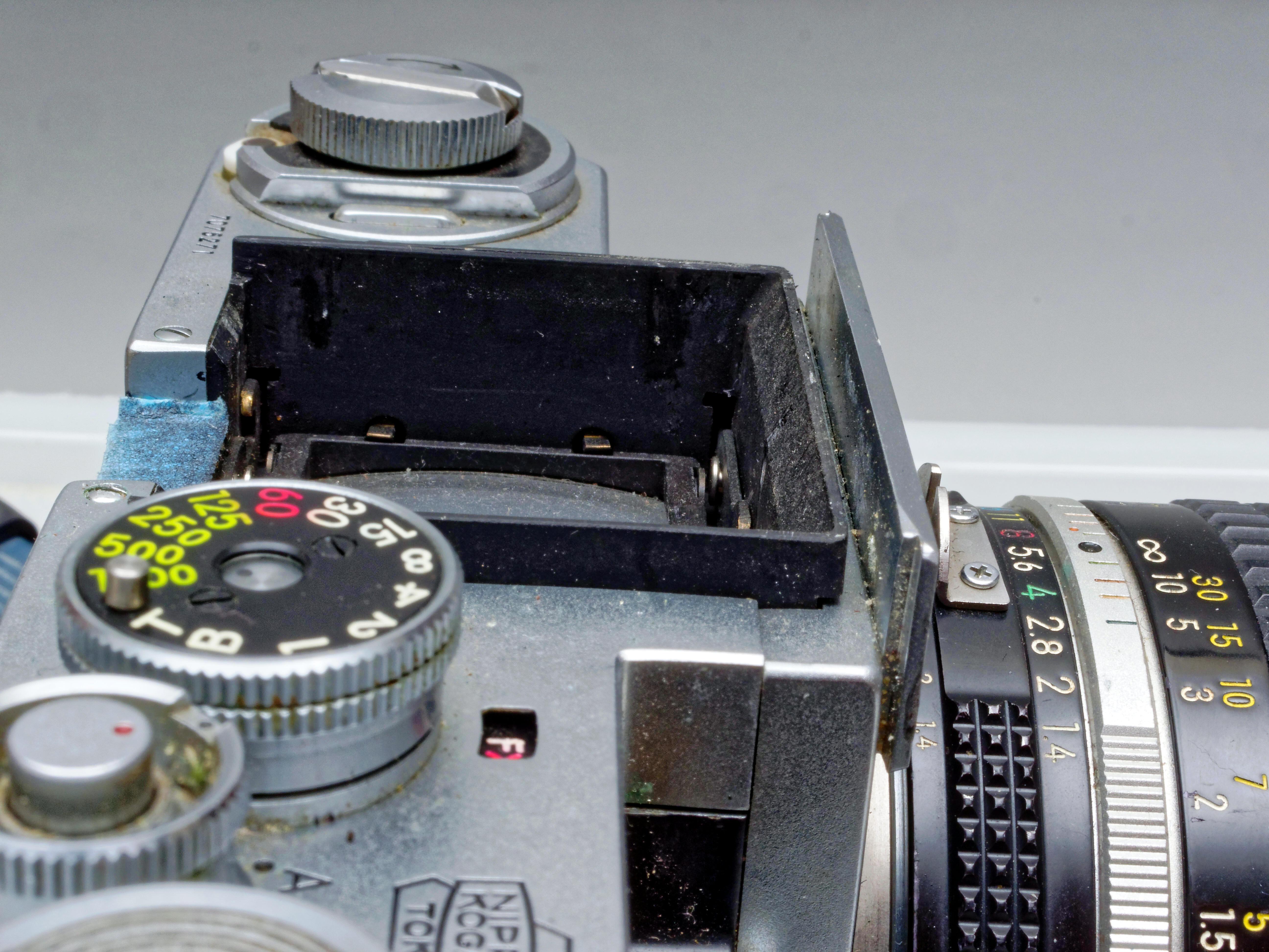 Nikon-F-Photomic-6.jpeg