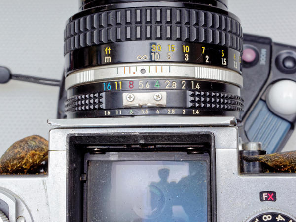 Nikon-F-Photomic-5.jpeg