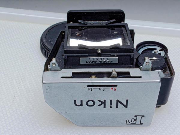 Nikon-F-Photomic-7.jpeg