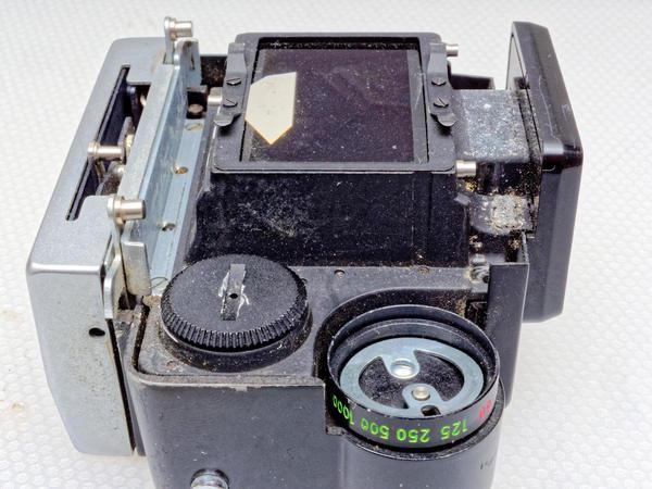 Nikon-F-Photomic-8.jpeg