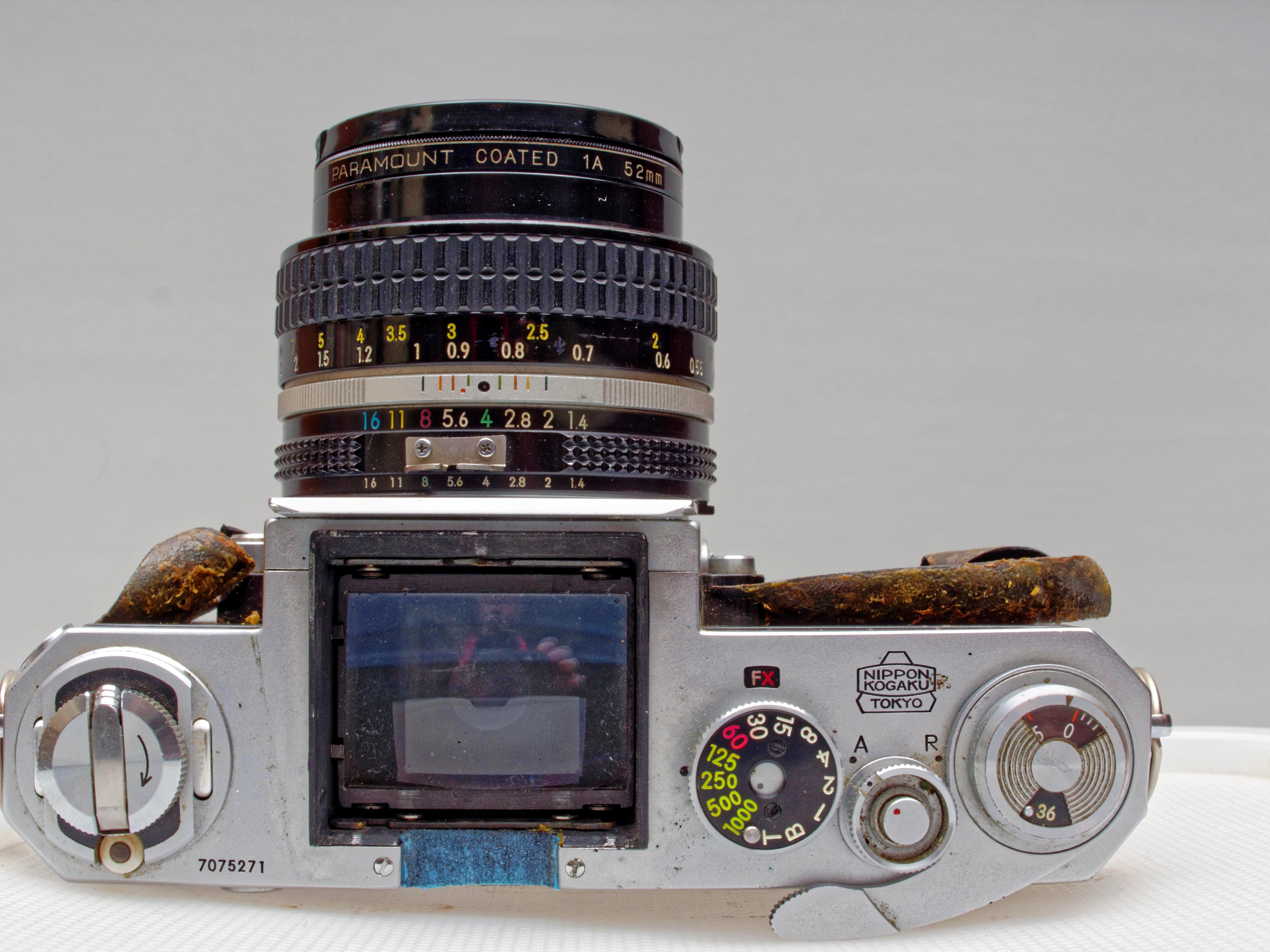 Nikon-F-detail-3.jpeg