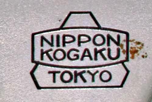 Nikon-F-detail-4-detail.jpeg