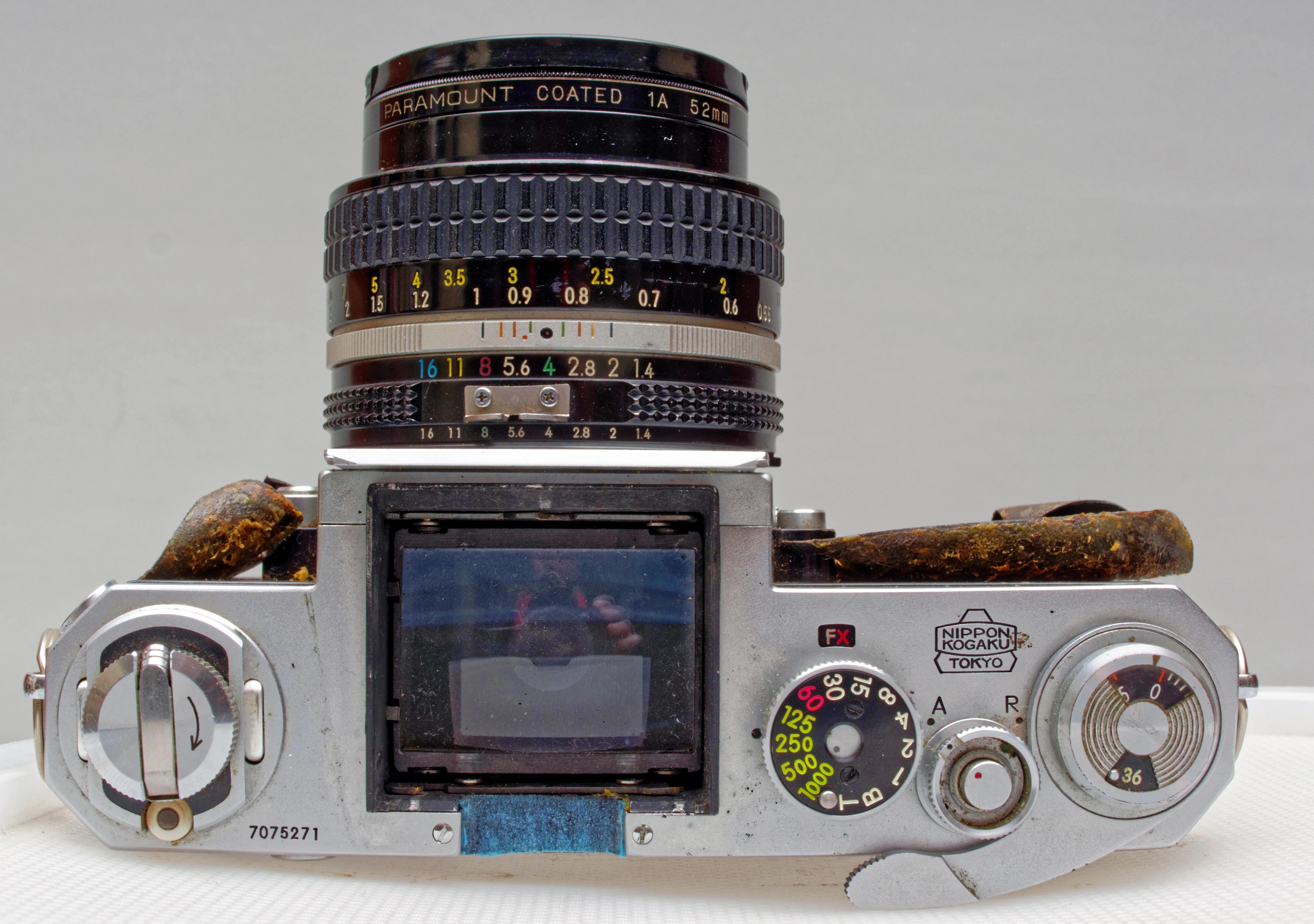 Nikon-F-detail-4.jpeg