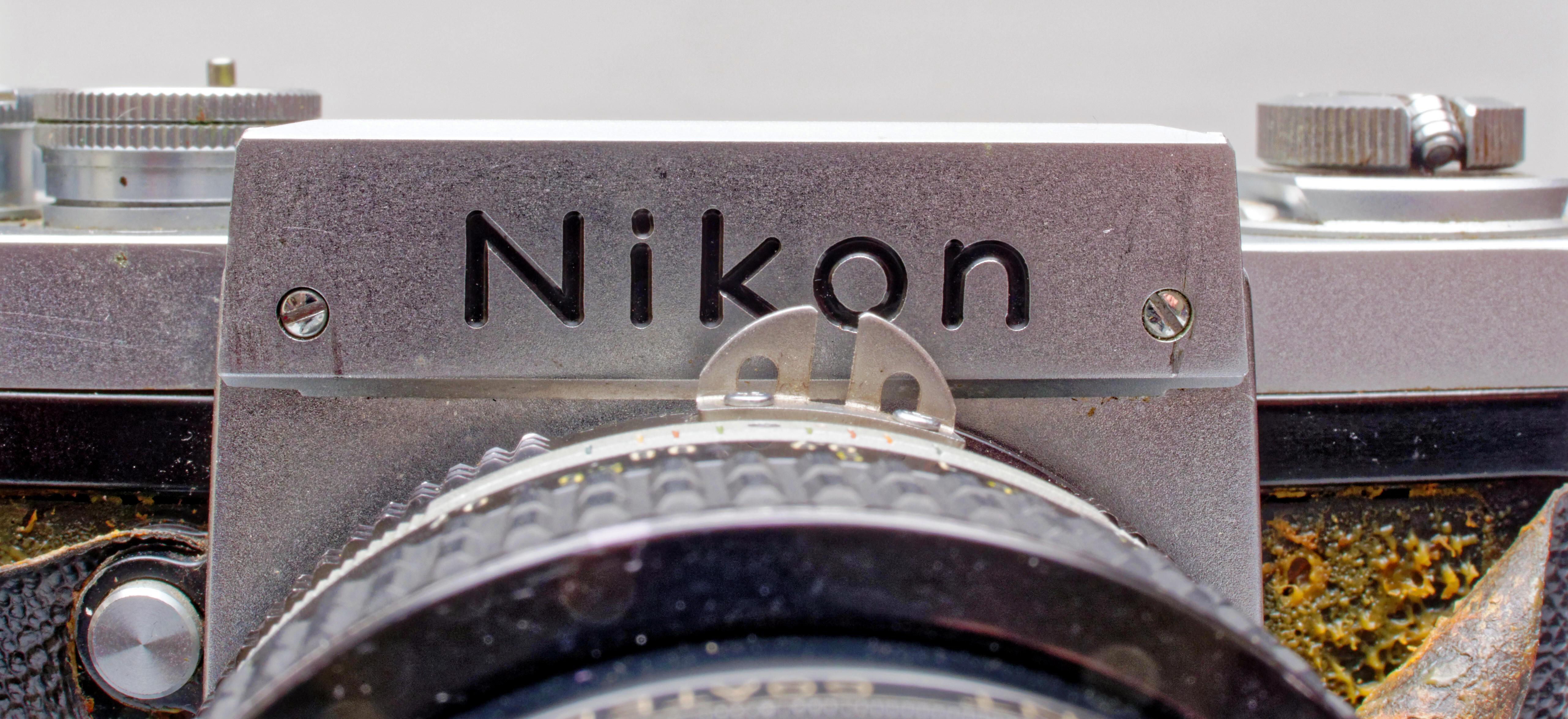 Nikon-F-detail-5.jpeg