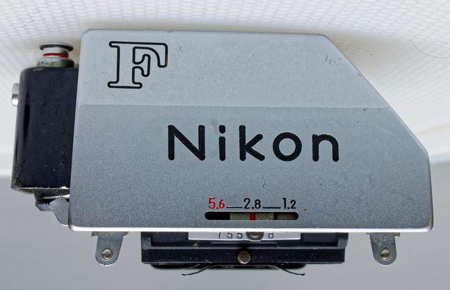 Nikon-F-detail-2.jpeg
