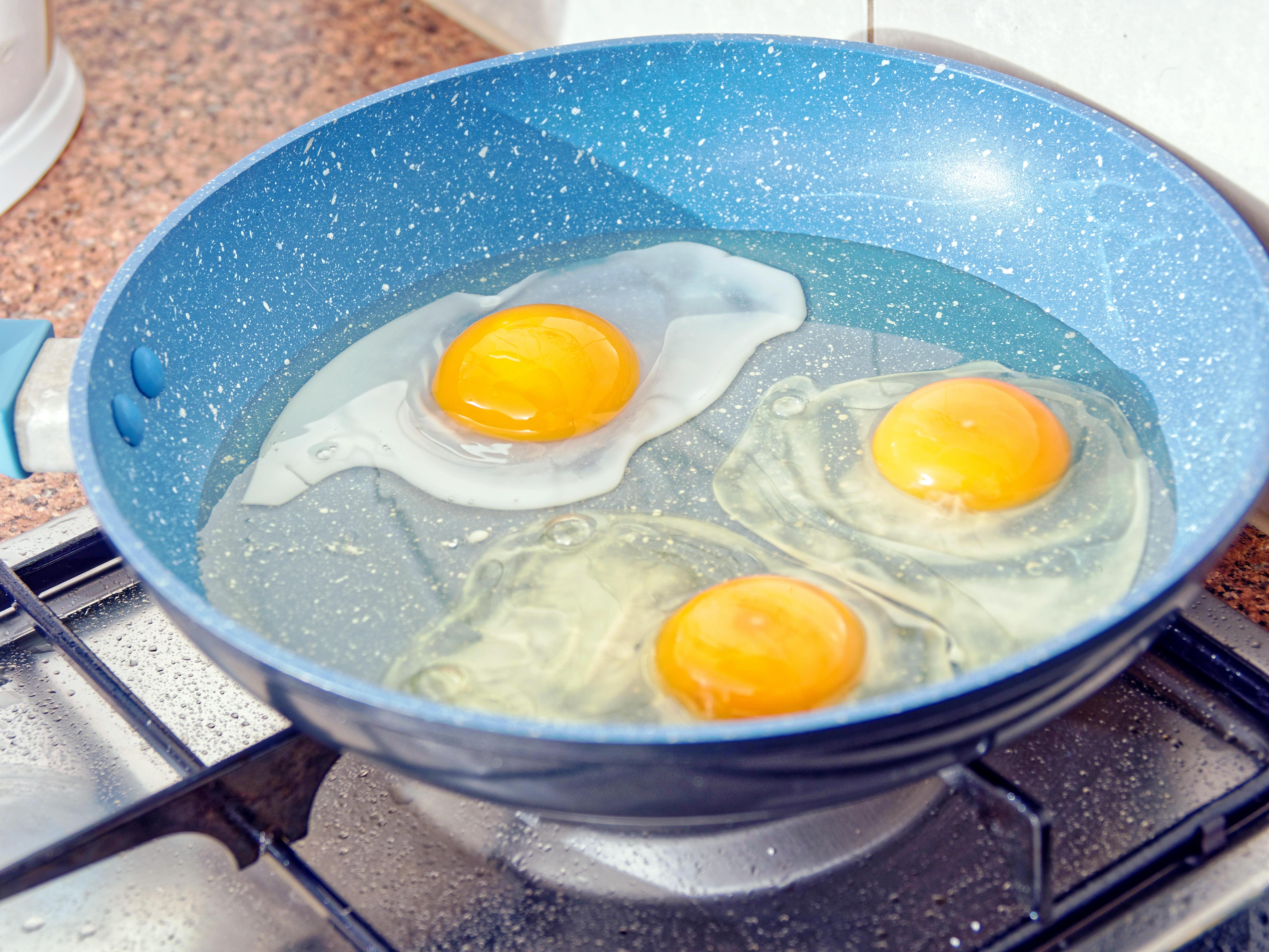 Huevos-1.jpeg