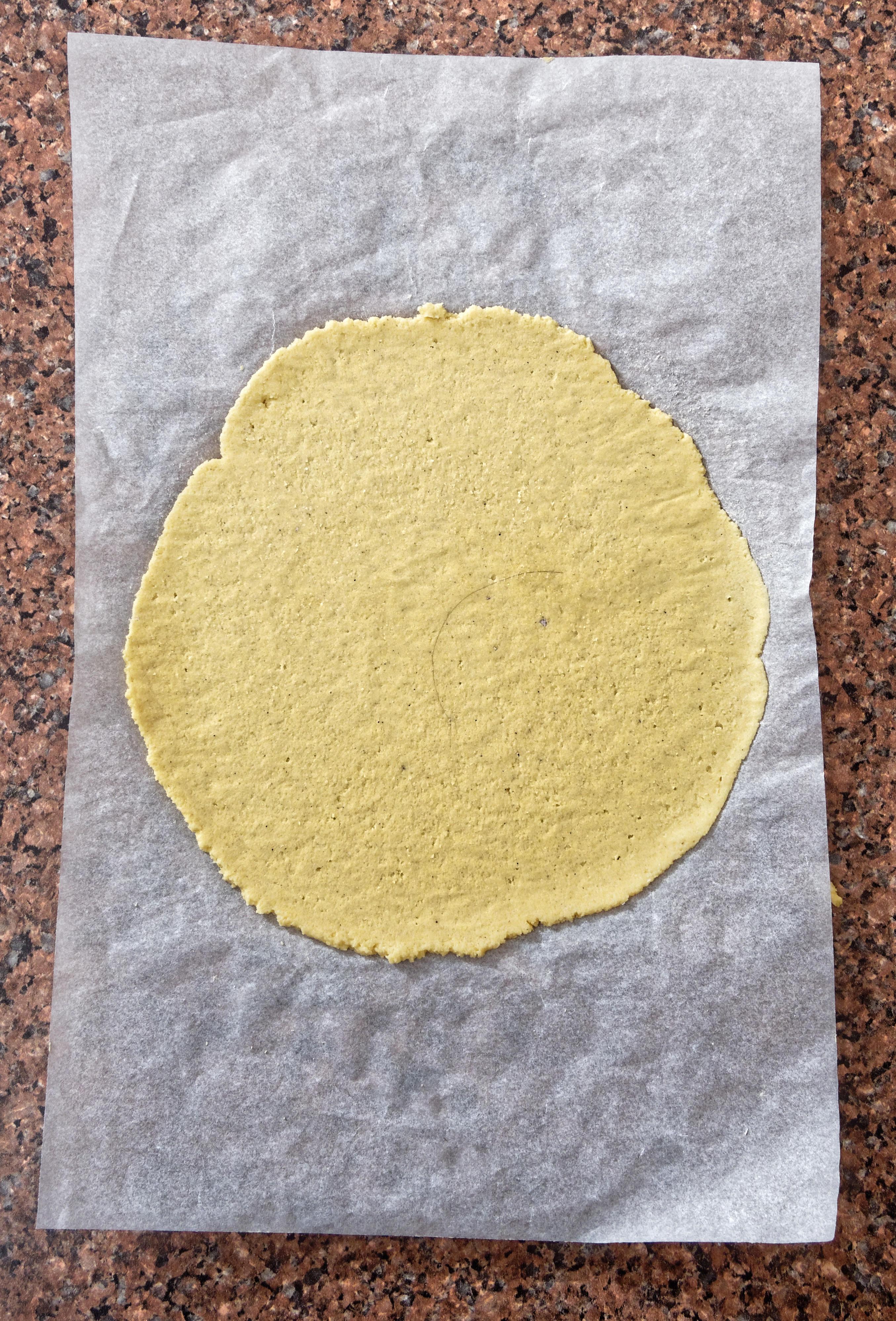 Tortillas-13.jpeg