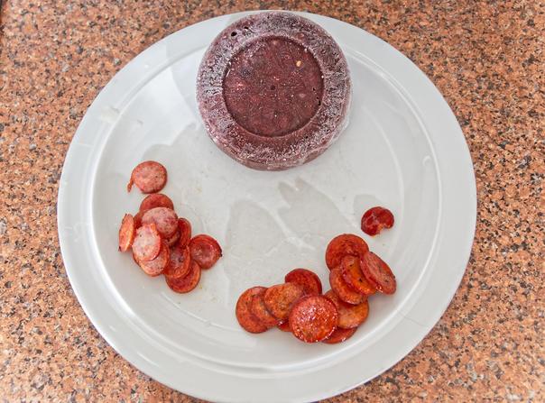 Chorizo-4.jpeg