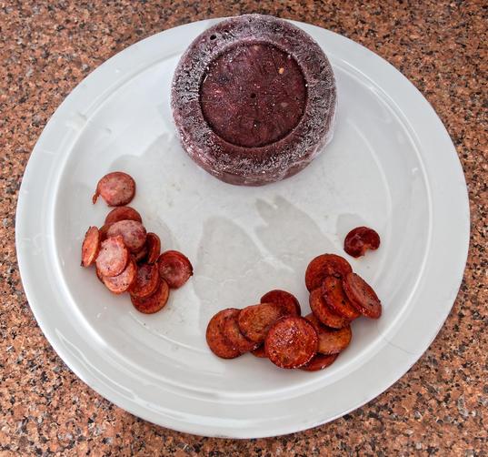 Chorizo-5.jpeg