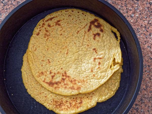 Tortillas-22.jpeg