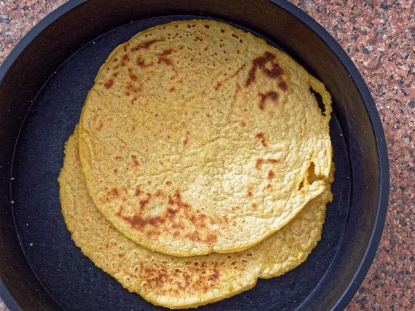 Tortillas-23.jpeg