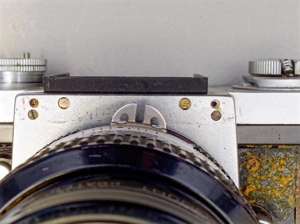 Nikon-F-5.jpeg