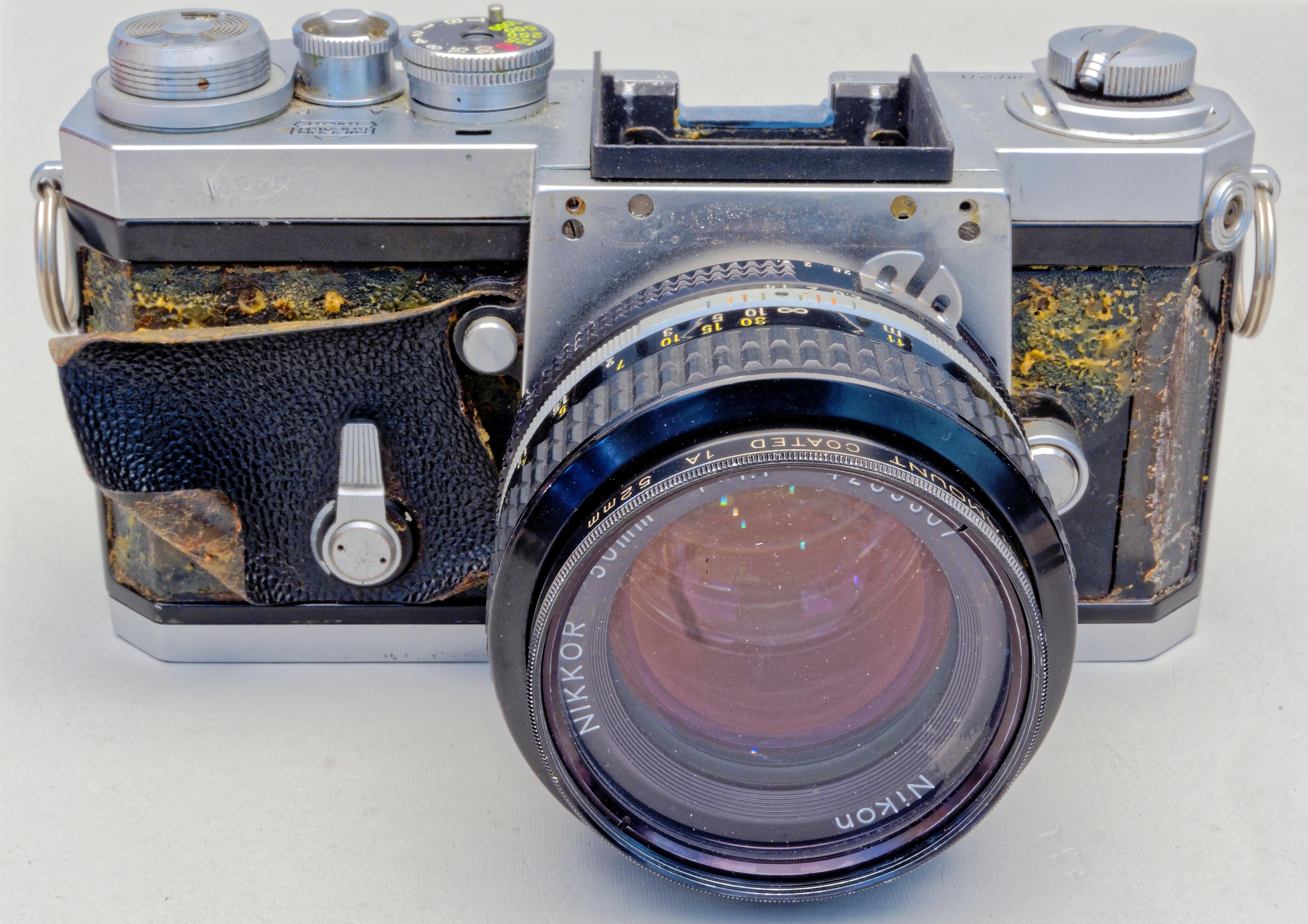 Nikon-F-1.jpeg