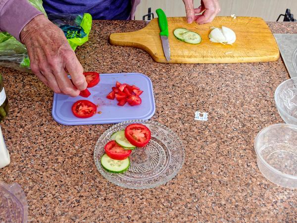 Salad-2.jpeg