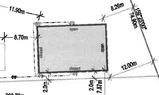 Arena-plan-detail-2.png