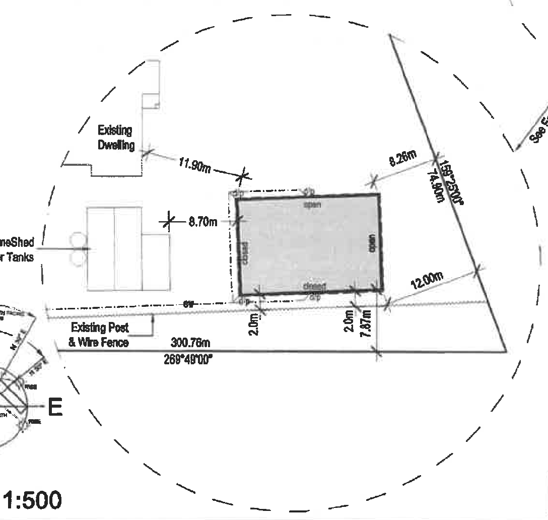 Arena-plan-detail.png