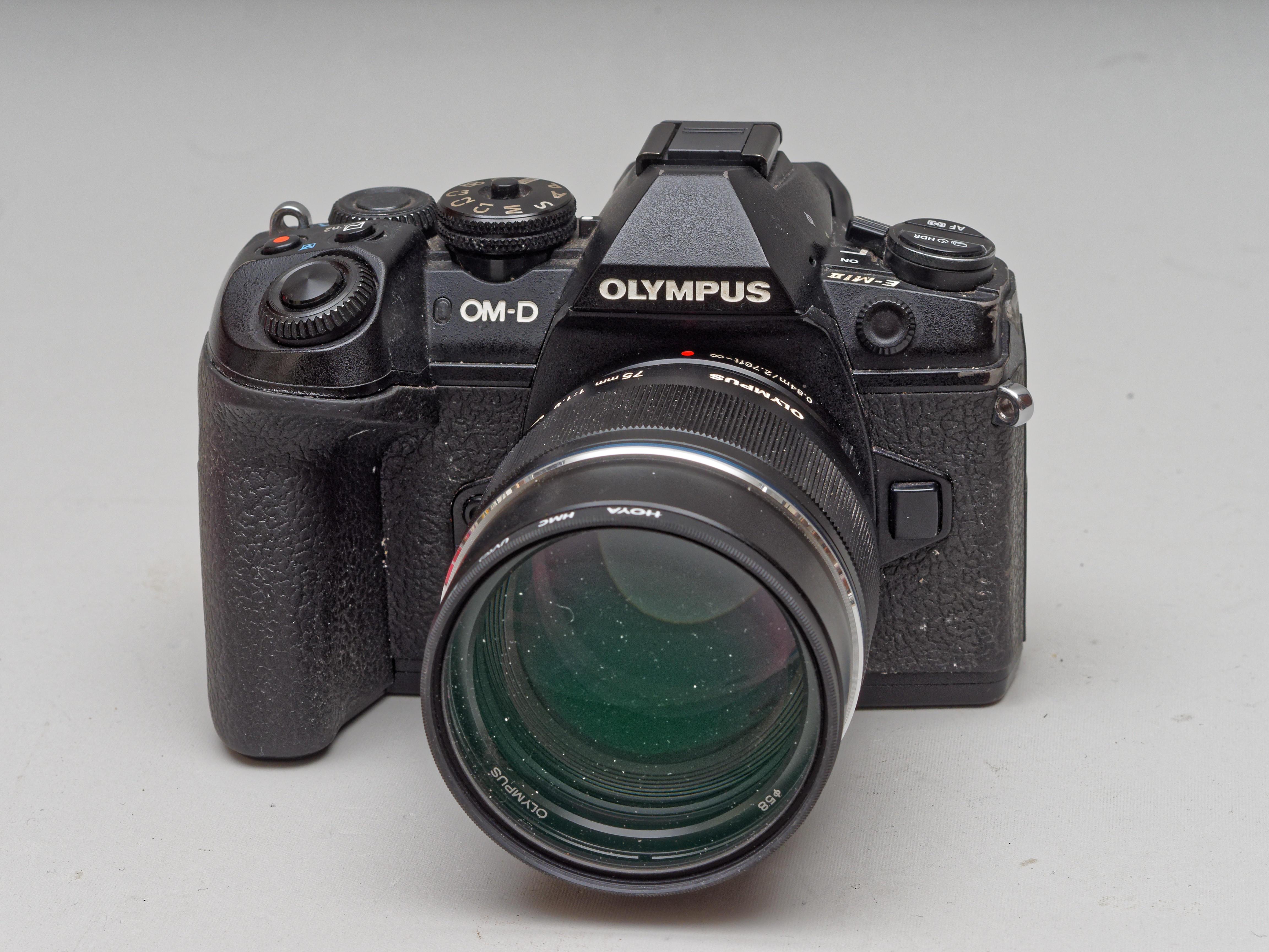 E-M1-Zuiko-75-1.jpeg