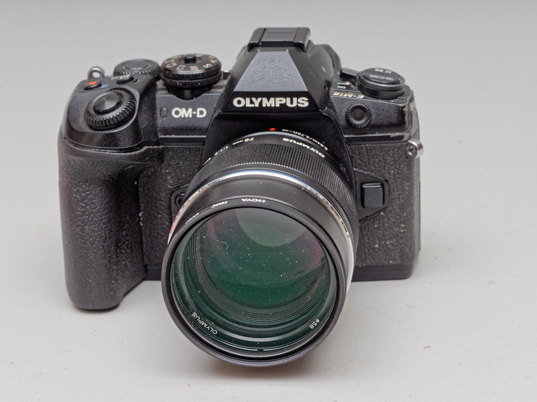 E-M1-Zuiko-75-2.jpeg