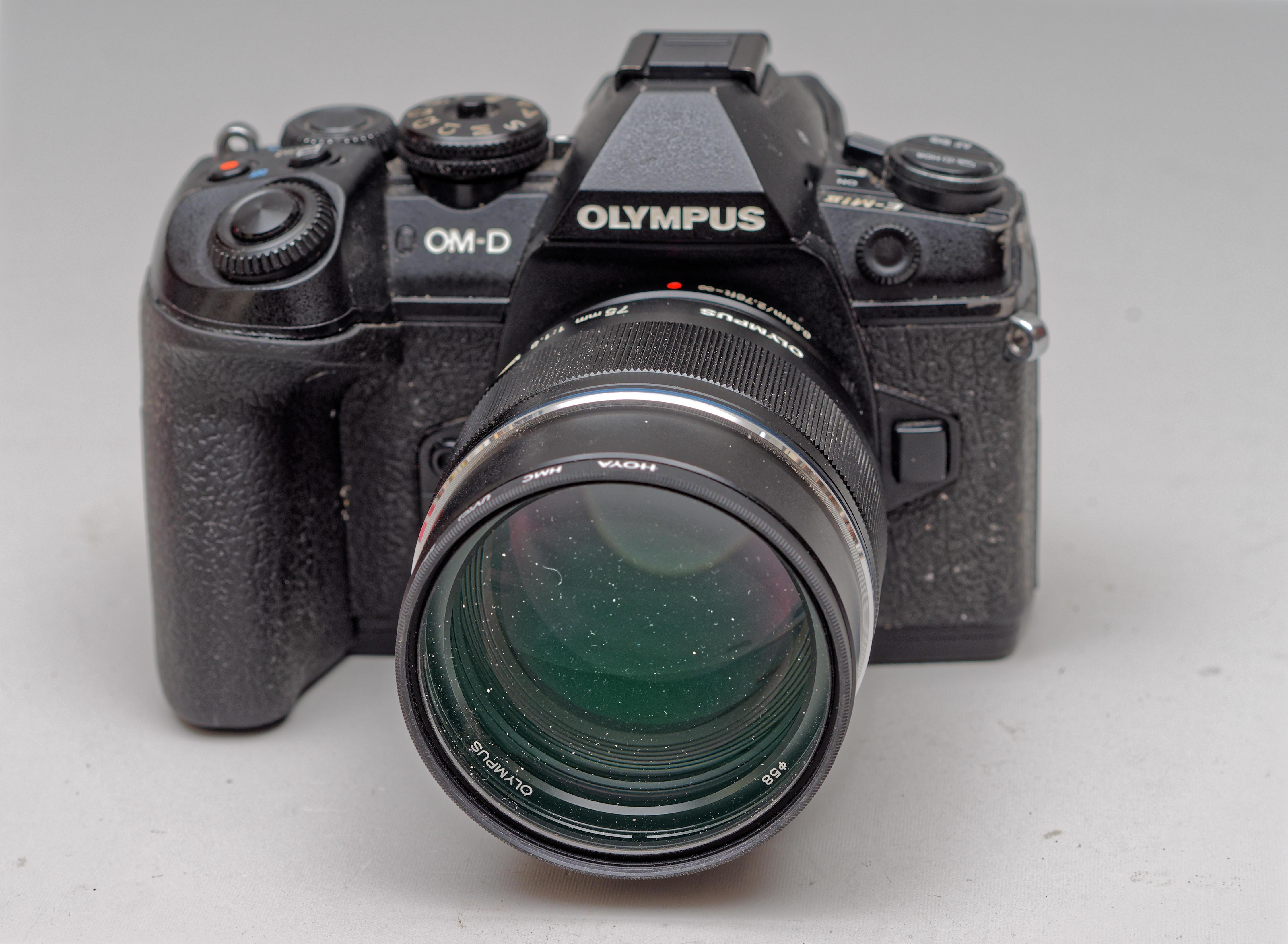 E-M1-Zuiko-75-3.jpeg
