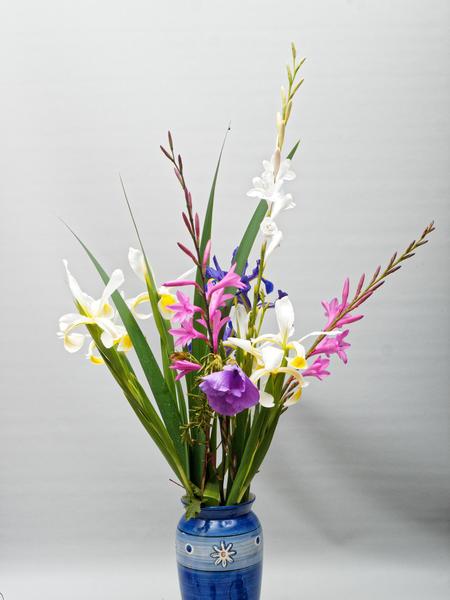 Bouquet-4.jpeg