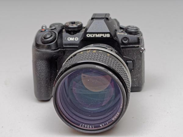 E-M1-Nikkor-85-1.jpeg
