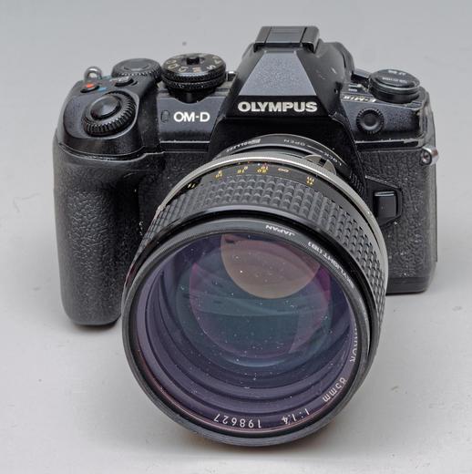 E-M1-Nikkor-85-2.jpeg