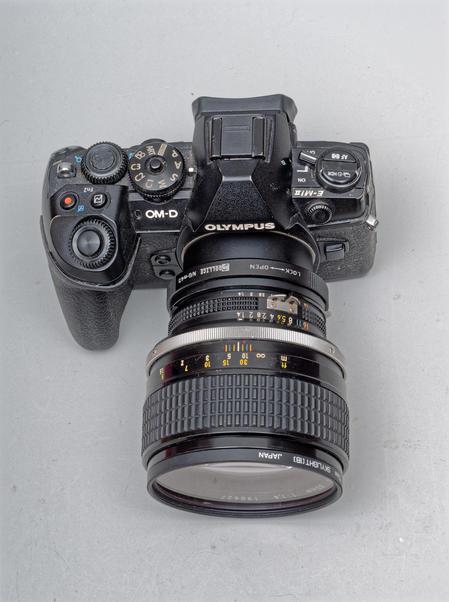 E-M1-Nikkor-85-3.jpeg