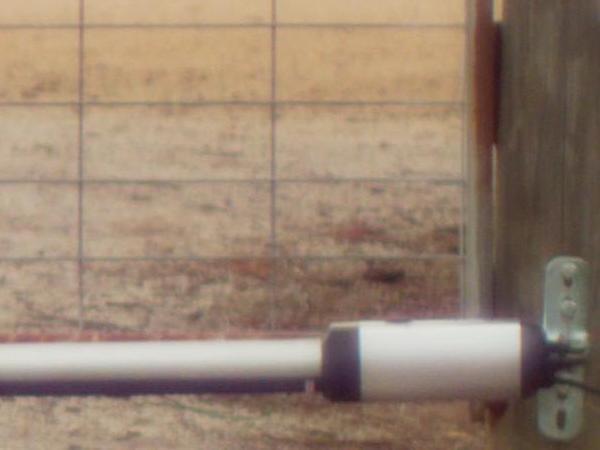 Super-Takumar-50-1.4-detail.jpeg