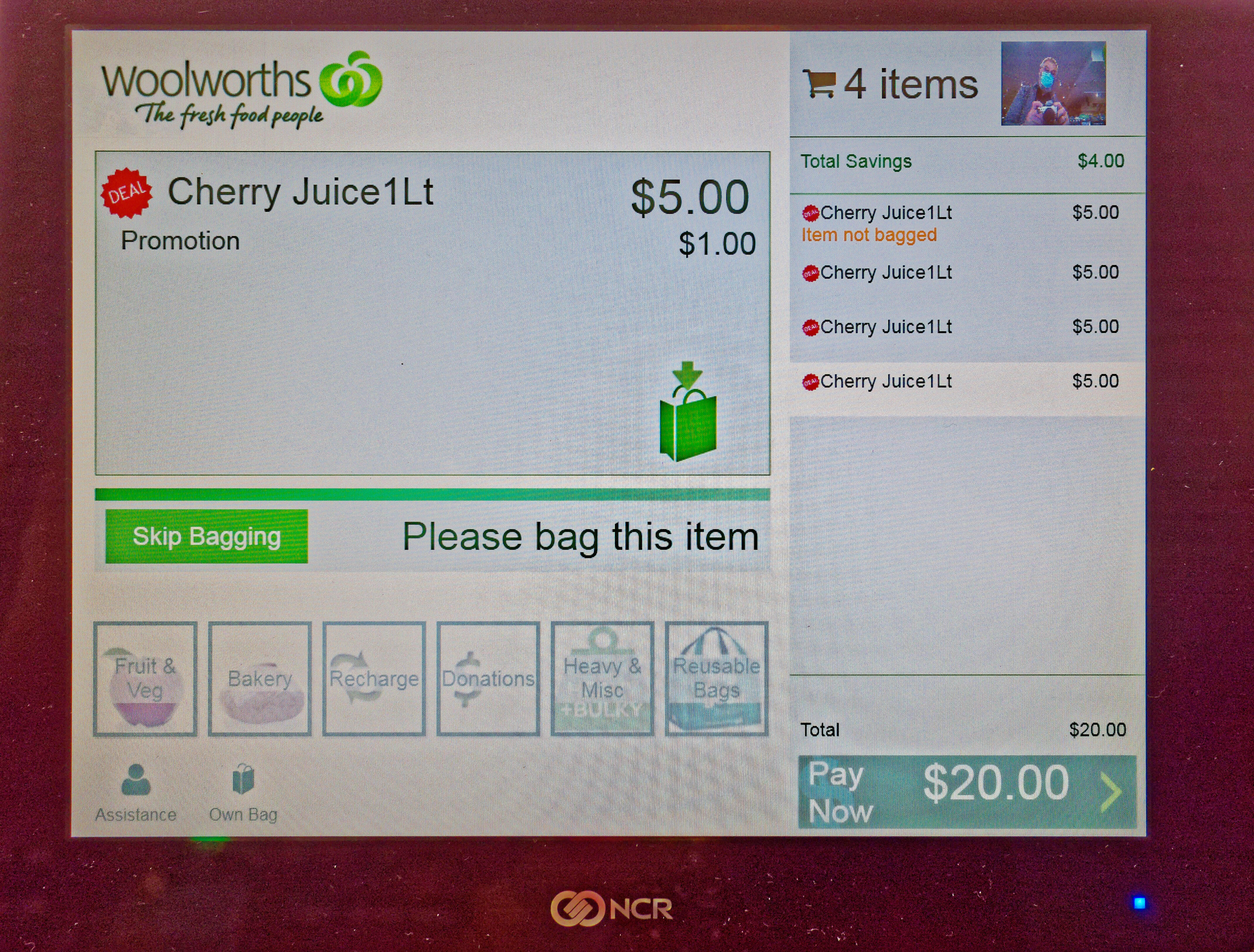 Woolworths-checkout-1.jpeg